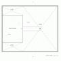 516c798db3fc4bdb4e0000ef_house-in-yoro-airhouse-design-office_loft_plan-1000×728