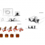 53718921c07a80c69200003d_kouhsar-villa_next-office-alireza-taghaboni_1014_kouhsar_villa_diagram_a