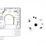 53718937c07a80e5d900005c_kouhsar-villa_next-office-alireza-taghaboni_1014_kouhsar_villa_first_floor_plan