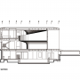 ۵۳۷۱۸۹۵۷c07a80e5d900005d_kouhsar-villa_next-office-alireza-taghaboni_section