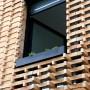Brick-Pattern-House (1)