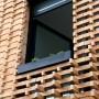 Brick-Pattern-House (10)