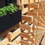 Brick-Pattern-House (15)