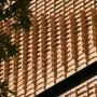 Brick-Pattern-House (16)