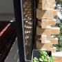 Brick-Pattern-House (2)