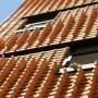 Brick-Pattern-House (24)