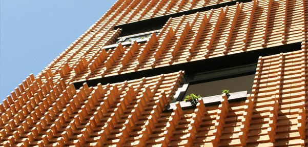 Brick-Pattern-House (24)