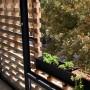 Brick-Pattern-House (4)
