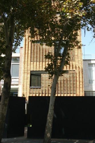 Brick-Pattern-House (7)