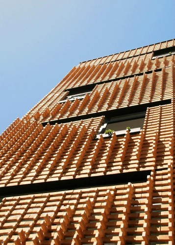 Brick-Pattern-House (8)