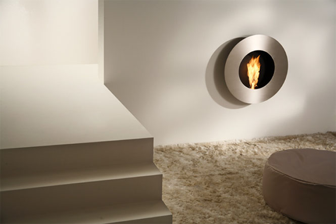 CHAPEAU-Contemporary-Circular-Fireplace