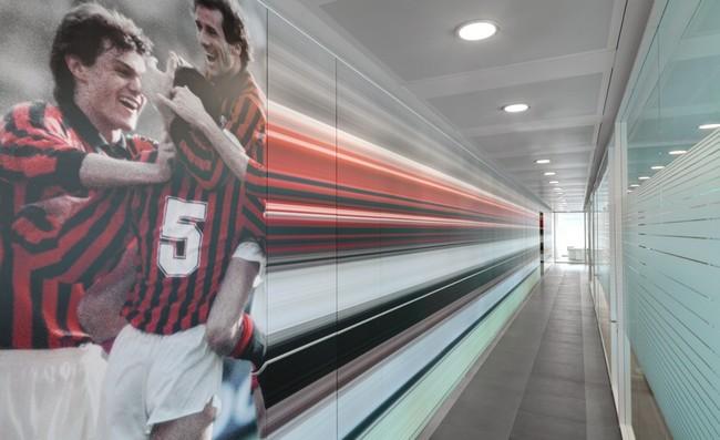 Casa-Milan-00006