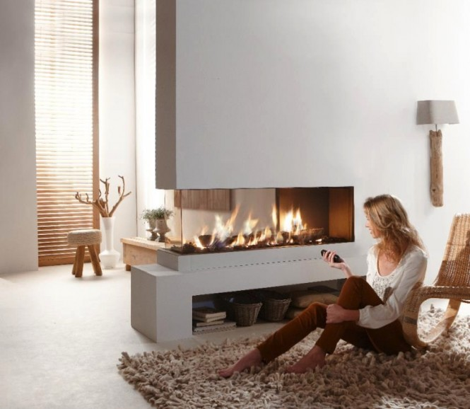 Contemporary-dual-aspect-fireplace-665x578