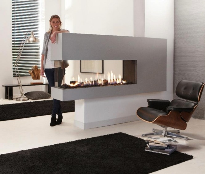 Contemporary-gas-fire-665x565