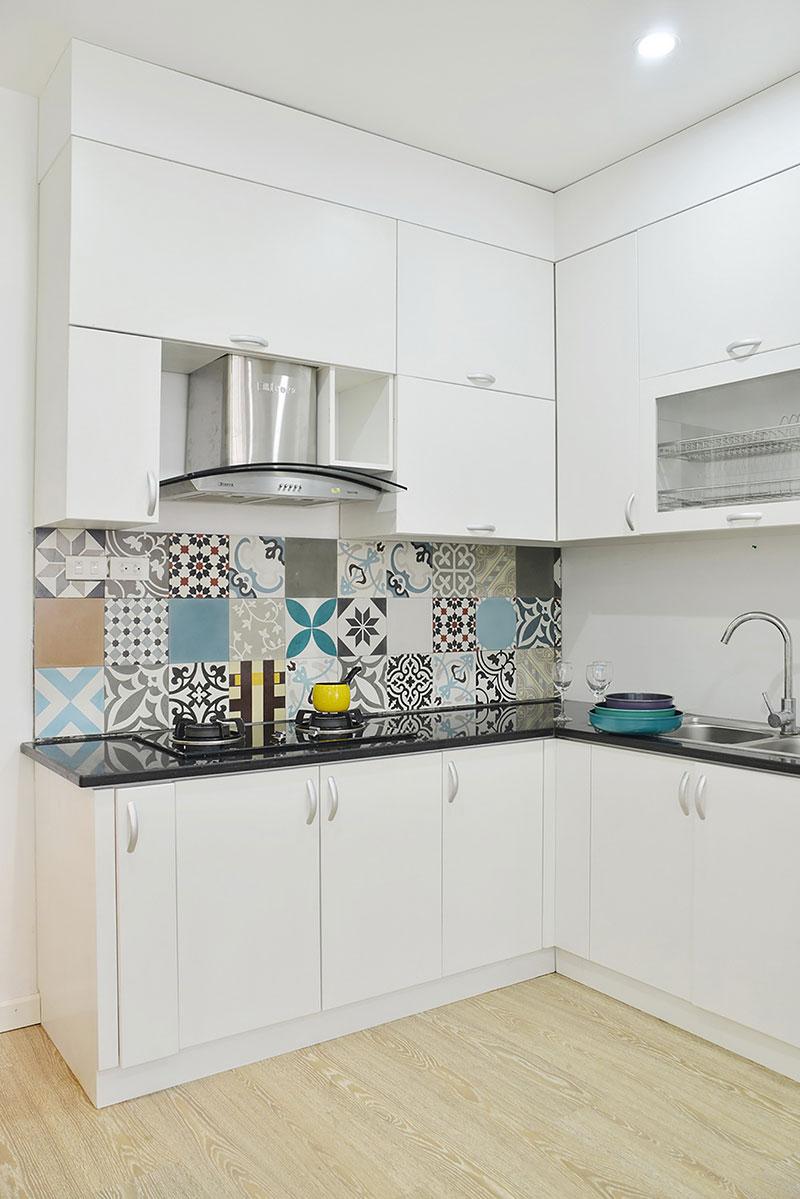 HT-Apartment (16)