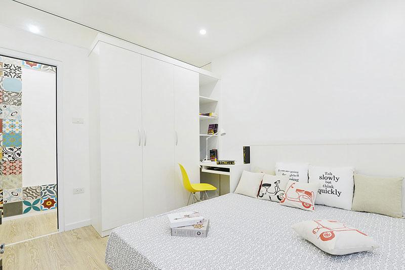 HT-Apartment (19)
