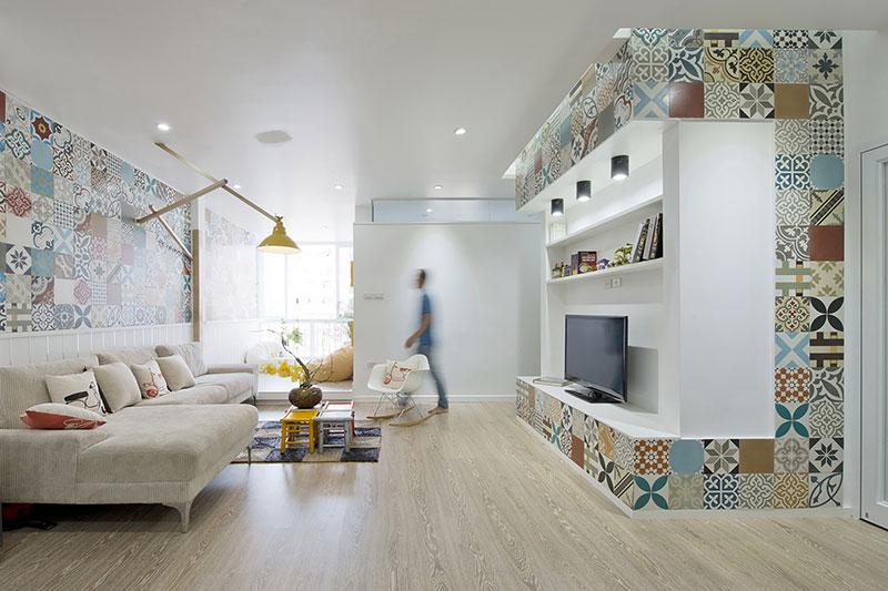 HT-Apartment (4)