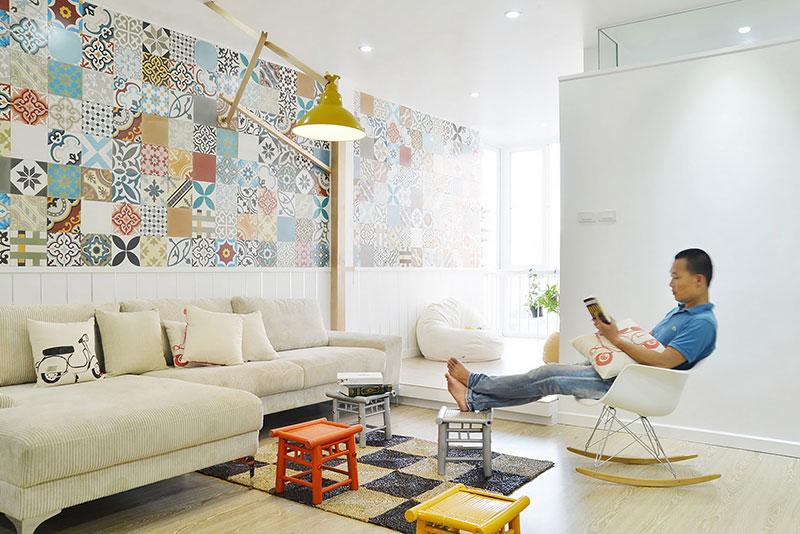 HT-Apartment (5)
