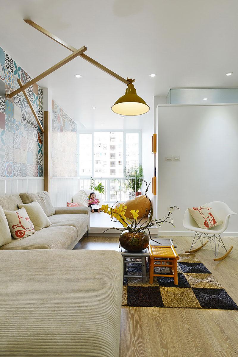 HT-Apartment (6)