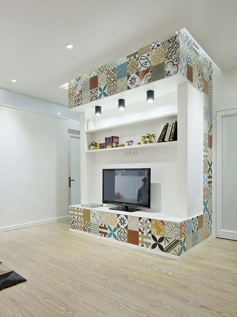 HT-Apartment (7)