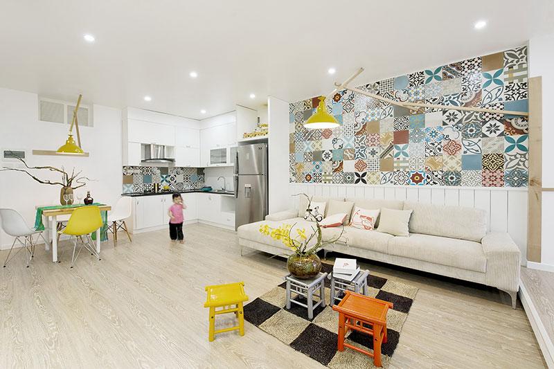 HT-Apartment (8)