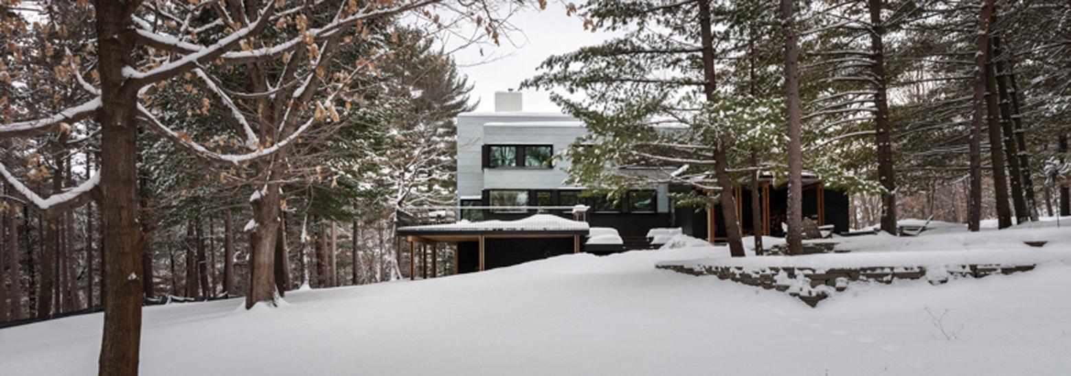 Koosmann-Residence (1)