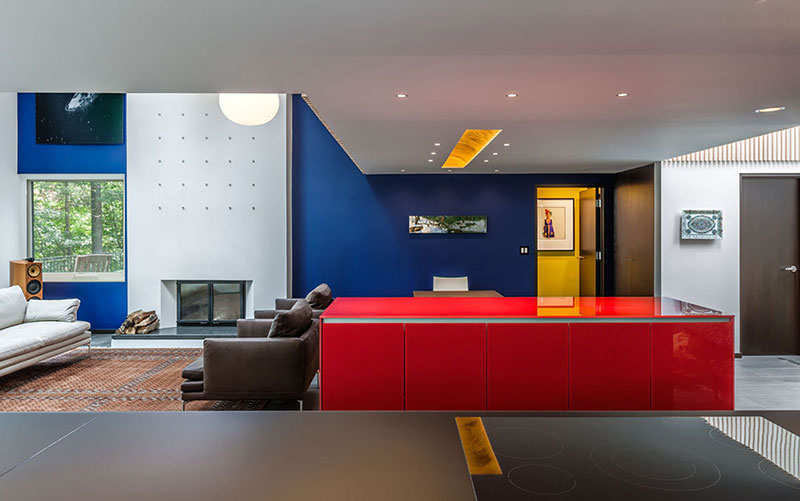 Koosmann-Residence (4)