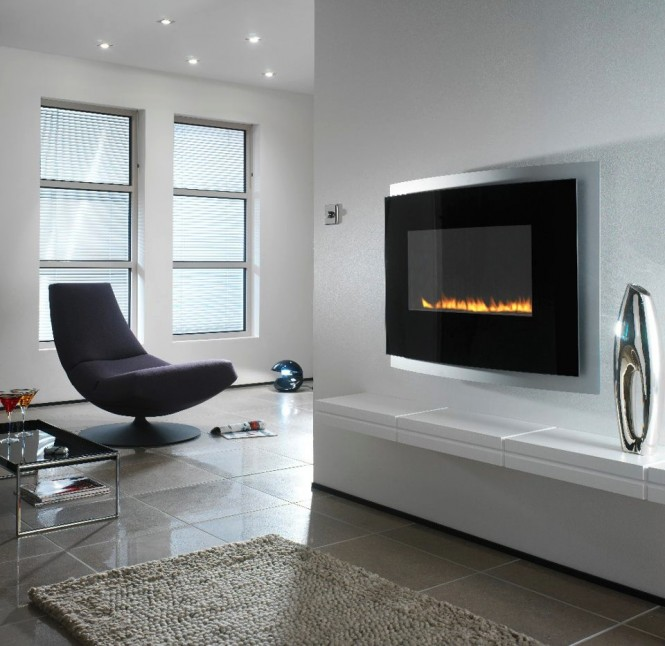 Modern-wall-mounted-fireplace-665x646