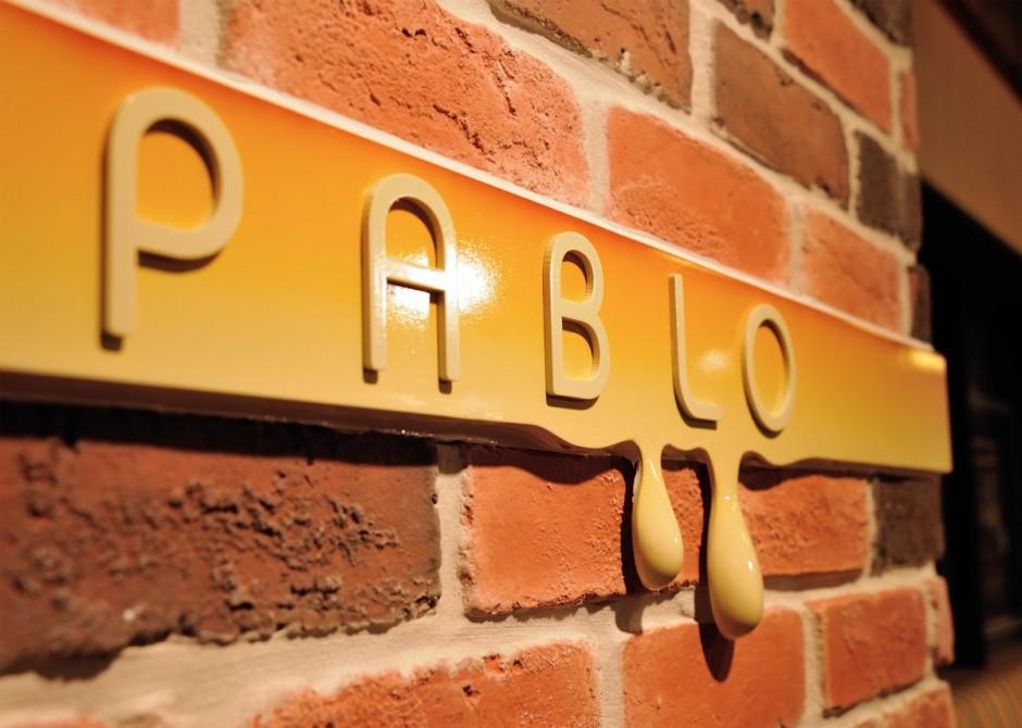 PABLO (5)