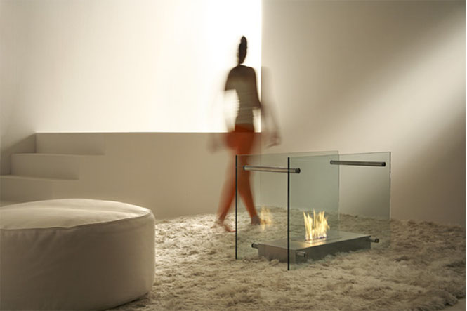 SCREEN-Dual-aspect-fireplace
