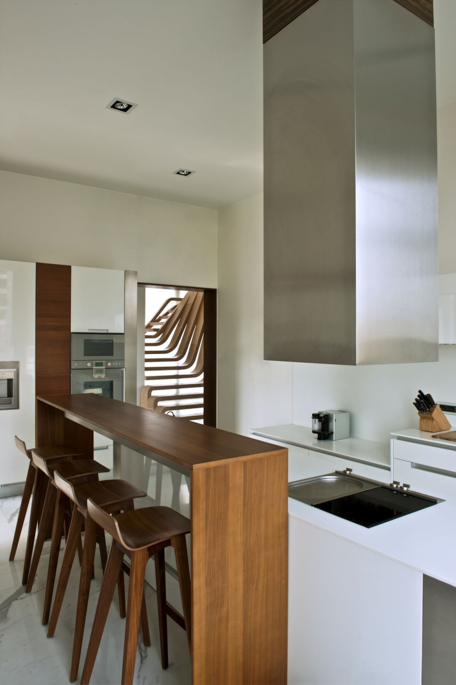 SDM-Apartment (10)