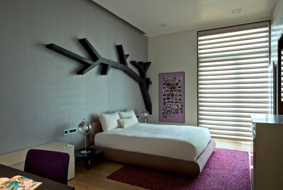 SDM-Apartment (13)