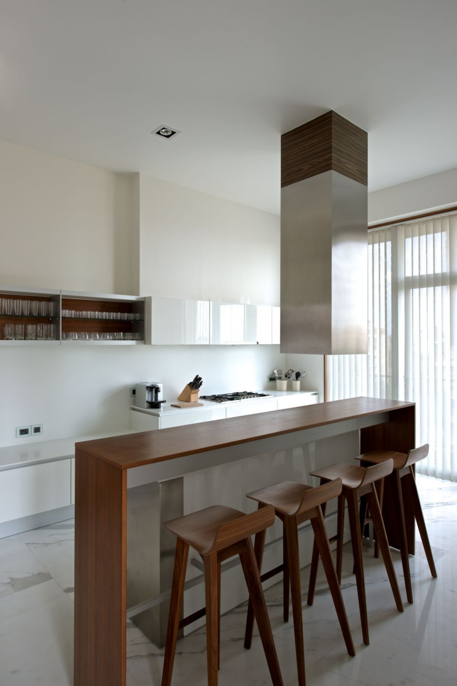 SDM-Apartment (9)