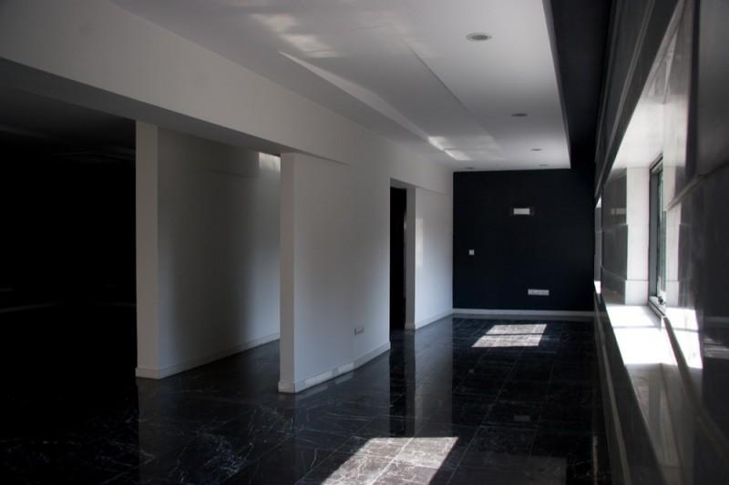 Vali_Asr_Commercial_Office_Building___011_-4108-800-534-90