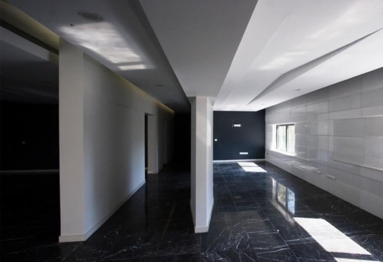 Vali_Asr_Commercial_Office_Building___11_-4109-800-534-90