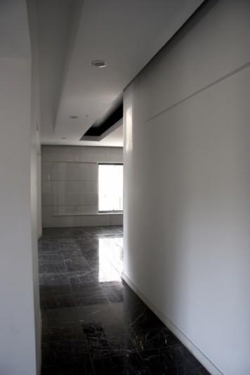 Vali_Asr_Commercial_Office_Building___12_-4110-800-534-90
