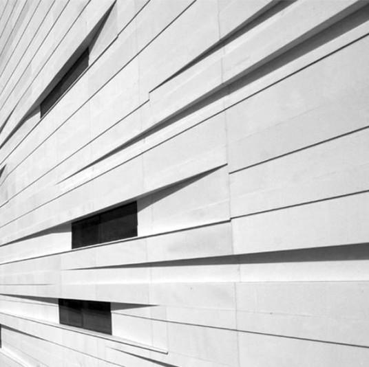 Vali_Asr_Commercial_Office_Building___13_-4111-800-534-90