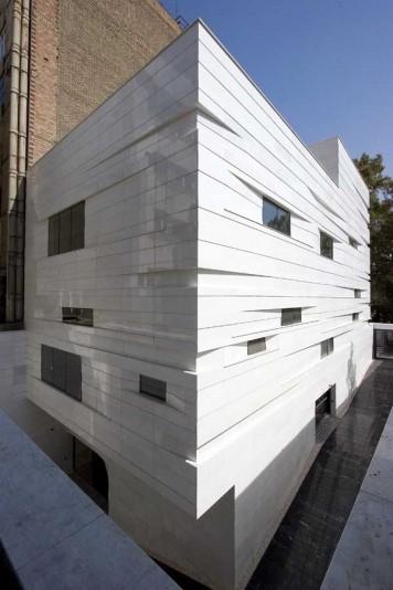 Vali_Asr_Commercial_Office_Building___3_-4100-800-534-90