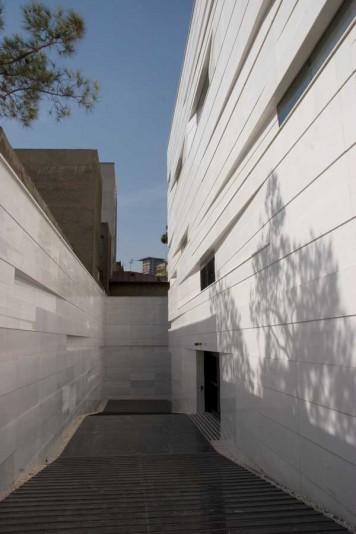 Vali_Asr_Commercial_Office_Building___5_-4102-800-534-90