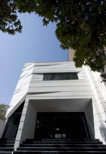 Vali_Asr_Commercial_Office_Building___7_-4104-800-534-90