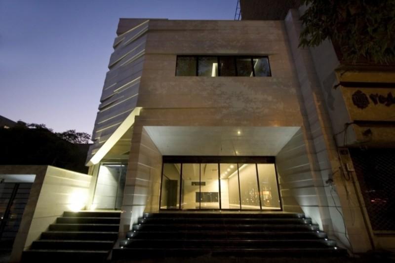 Vali_Asr_Commercial_Office_Building___8_-4105-800-534-90