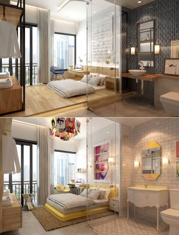 apartment-bedroom-ideas-600x786