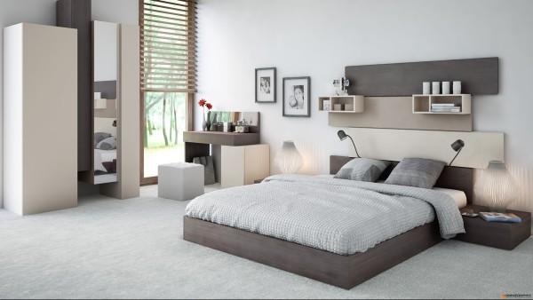 asian-inspired-bedroom-600x338