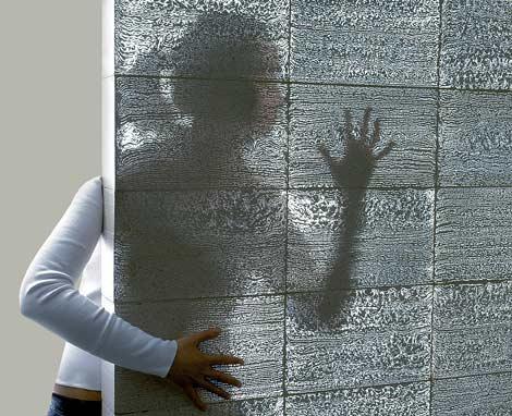 beton (2)