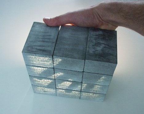 beton (7)