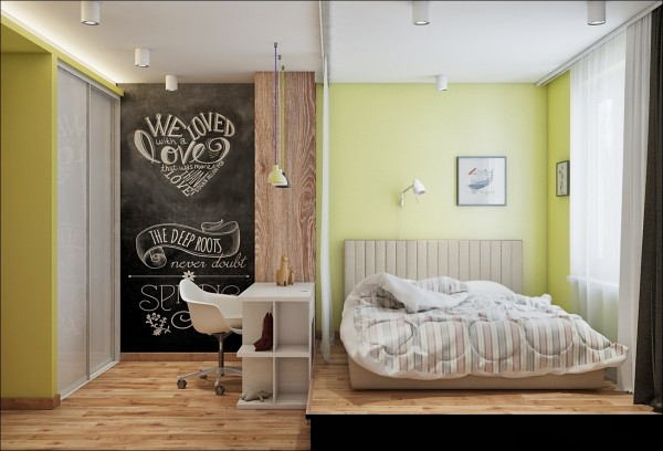 bright-bedroom-decor-600x408