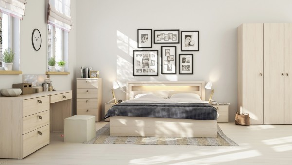 bright-sunny-bedroom-600x338