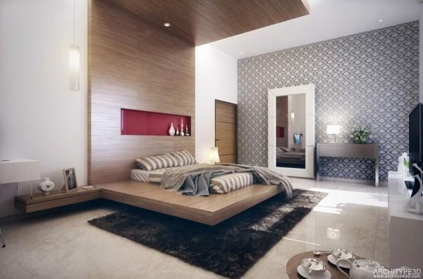 custom-wood-bedframe-600x397