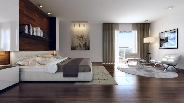 dark-wood-bedroom-floor-600x337