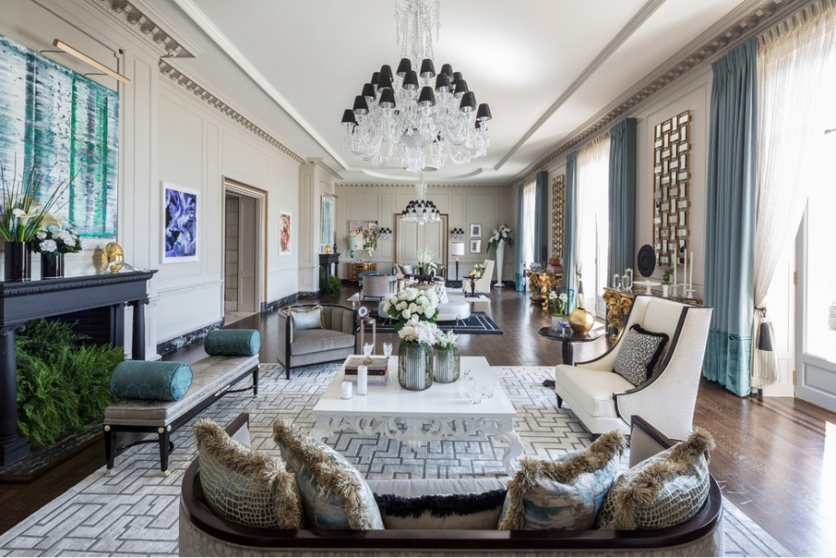 decorator-showhouse